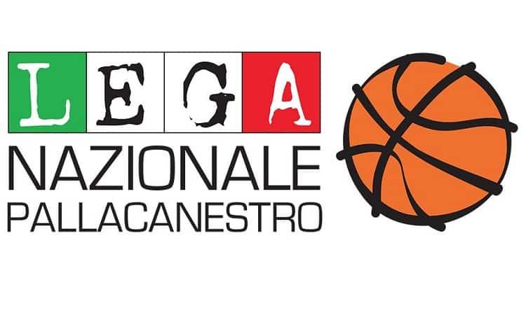 Serie A2 Basket Calendario.Basket Serie A2 2019 2020 Il Caldendario Delle Gare Di