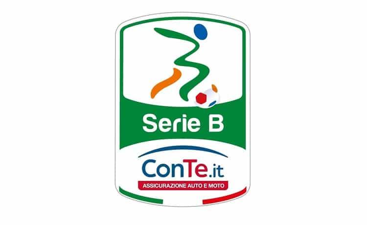 Calendario Serie A 2020 Diretta.Sorteggio Calendario Serie B 2019 2020 Data Orario E