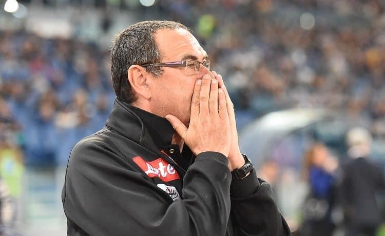 Napoli-Udinese. Probabili formazioni e pronostico. E' il posticipo