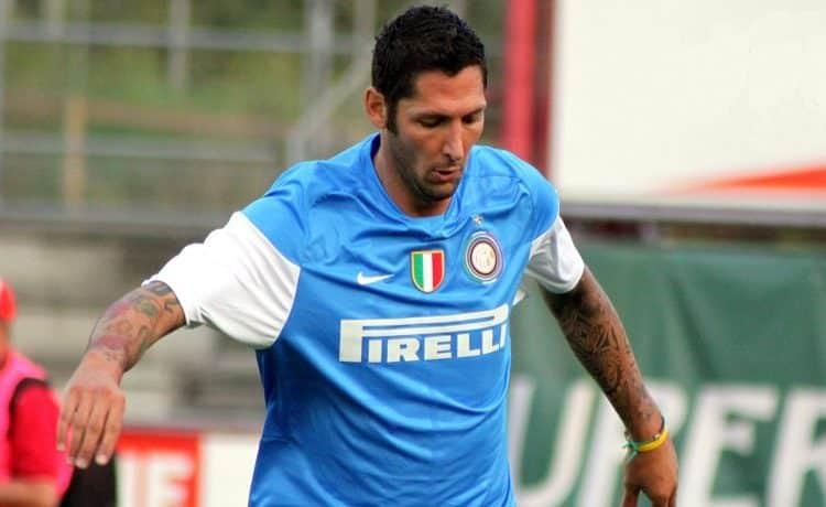 Inter, accusa shock di Materazzi: