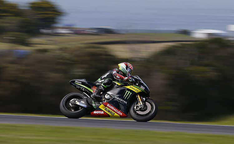 MotoGP, test Montmelò: Marquez si riprende la Catalogna