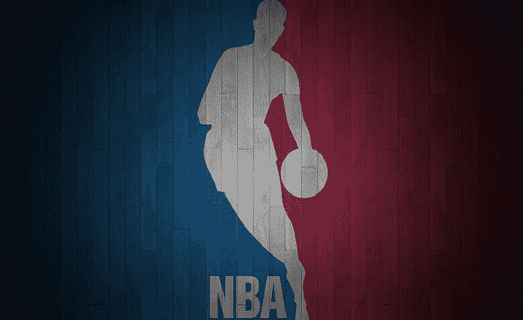 NBA - I Suns battono i Bulls: seconda vittoria consecutiva