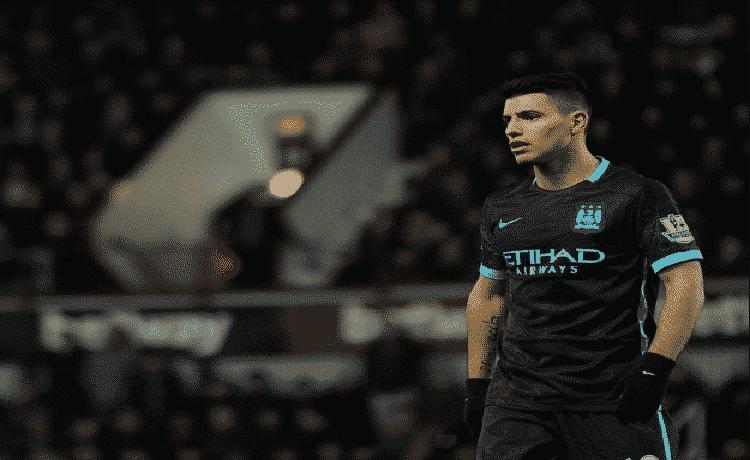 Arriva la conferma del Manchester City:
