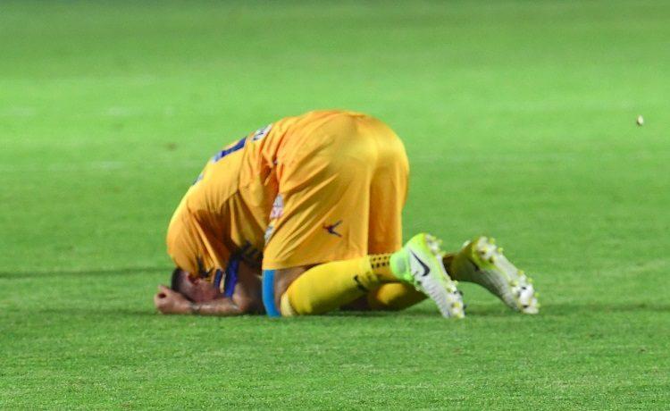 Serie B, Play Off: a sorpresa il Carpi espugna il Tombolato