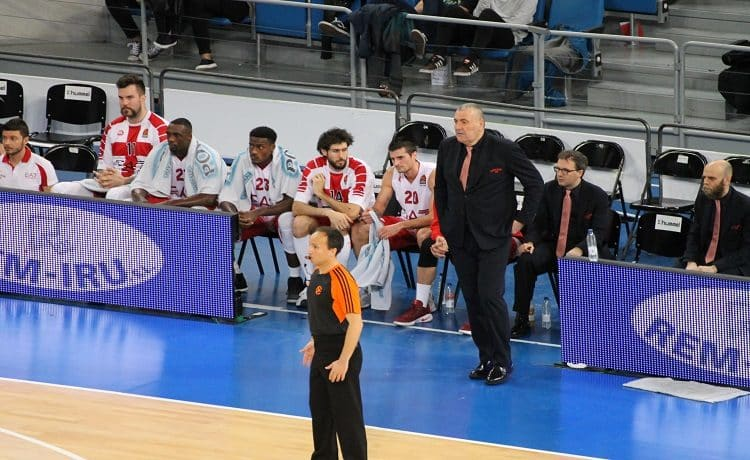 Basket, Trento riscrive la sua storia: è in finale scudetto