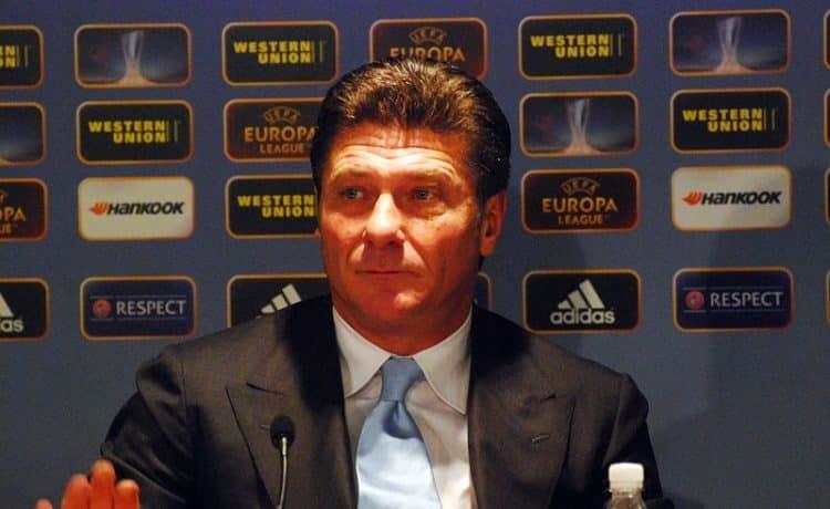 Serie A, Giudice Sportivo: due giornate a Mazzarri, niente derby