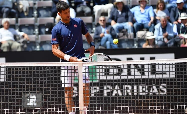 Tennis, Roland Garros 2017: questo Nadal è davvero imbattibile?
