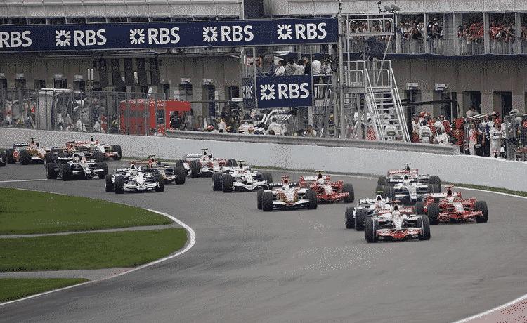 F1 | GP Canada, nel nome di Gilles