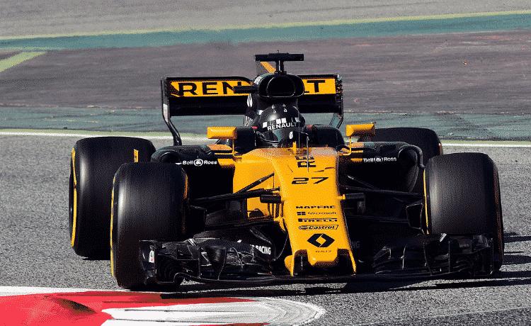F1: Ricciardo vince a Baku, Vettel quarto e Hamilton quinto