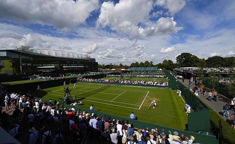 Calendario Roland Garros 2020.Calendario Atp 2020 Tutte I Tornei E Le Date