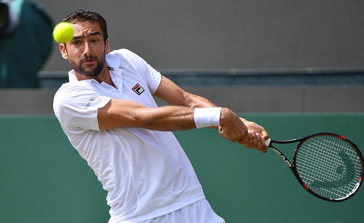 Next Gen, il torneo che rivoluziona il tennis