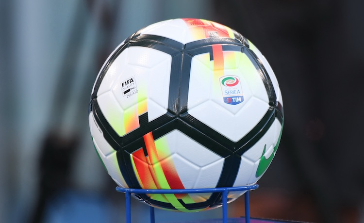 Classifica Rigori 2020 2021 A Favore E Contro Serie A La Classifica Aggiornata