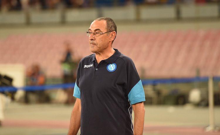 Probabili formazioni/ Verona Napoli: diretta tv, orario, le ultime notizie (Serie A)