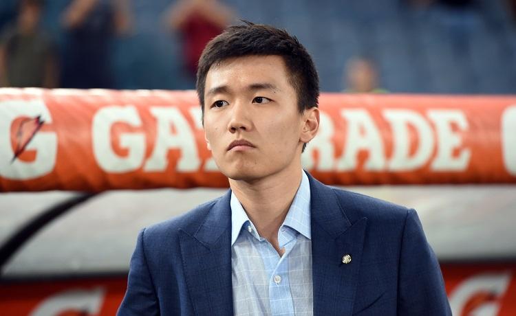 Zhang Kanyang