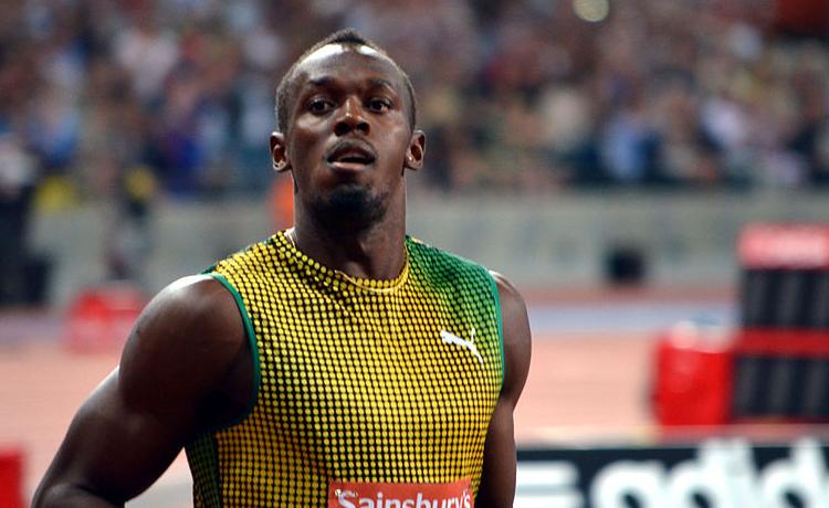 Atletica, Usain Bolt ribadisce: