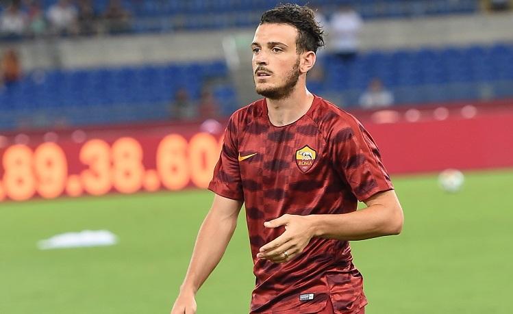 Il Napoli torna al comando, vincono anche Juve, Milan, Lazio e Roma