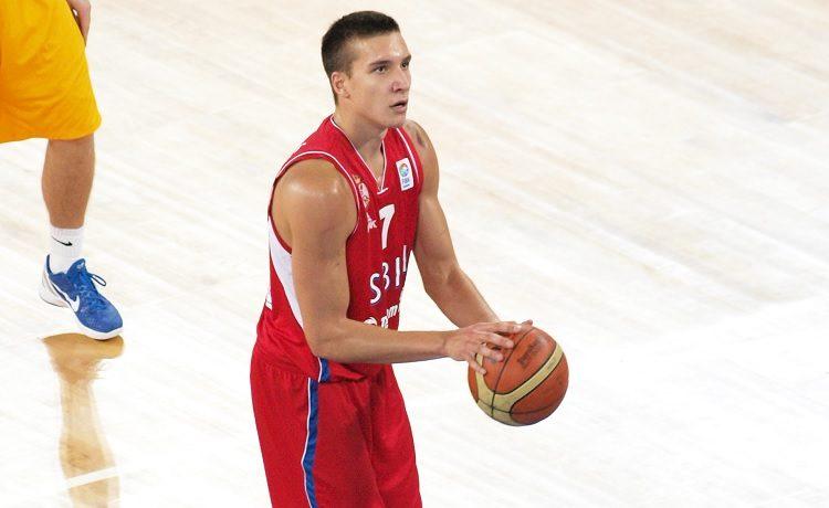 Eurobasket 2017: la Serbia elimina l'Italia ai quarti di finale