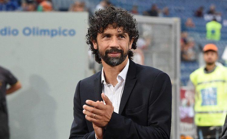 """LND, Cosimo Sibilia sarà candidato alla presidenza FIGC: è ufficiale"""""""