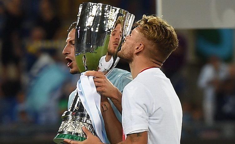 Serie A 2018-2019, si comincia il 19 agosto: stagione con tante novità