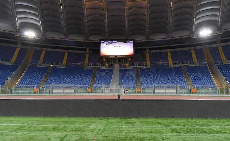 Ufficiale, Finale di Coppa Italia: Juvenuts-Milan si giocherà il 9 maggio