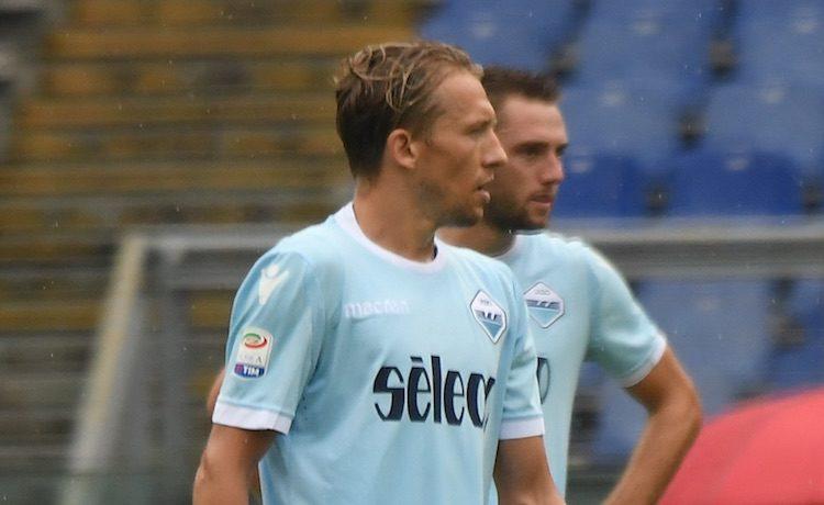 Cagliari - Lazio: tabellino e risultato in tempo reale