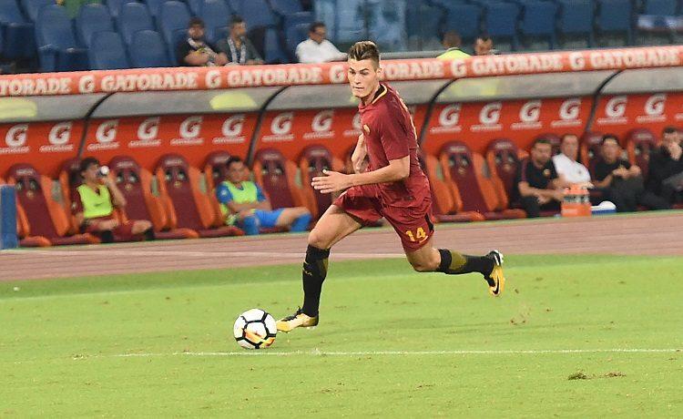 Serie A, le probabili formazioni dell'anticipo Roma-Torino
