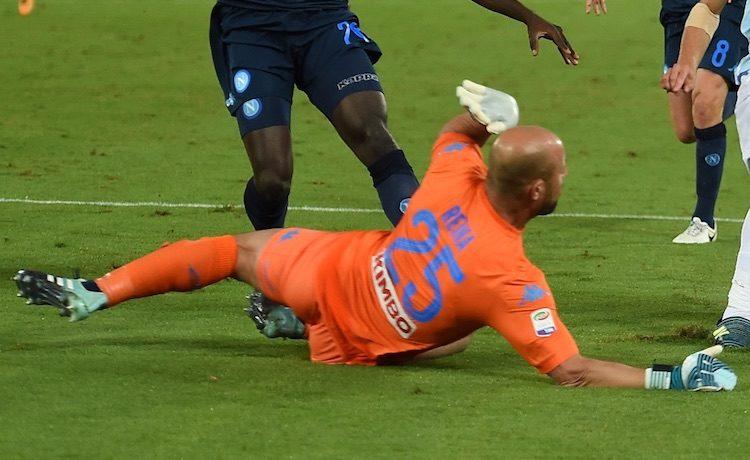 Champions League: Roma e Juve qualificate agli ottavi, Napoli in attesa