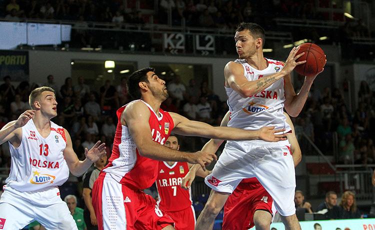 Basket, Europei 2017: Schroder trascina la Germania