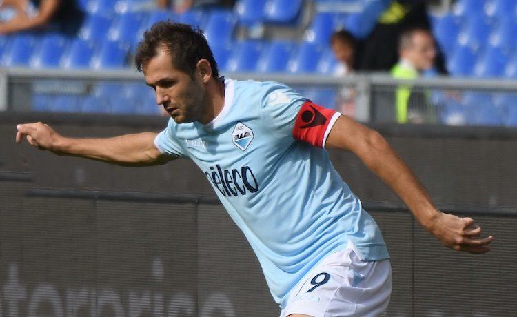 Colpo Torino all'Olimpico con la Lazio é 1-3