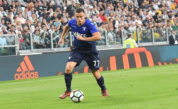 Infortunio Immobile, le ultime: a rischio la partita con il Milan