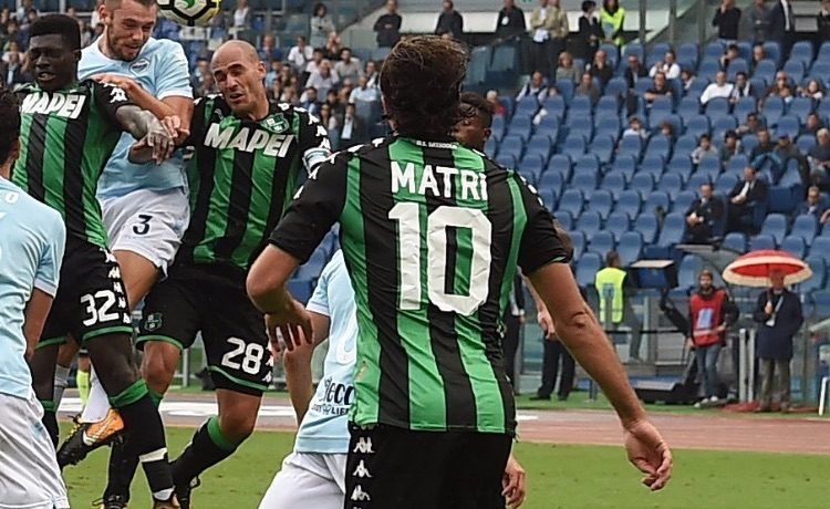 Coppa Italia, impresa del Pordenone: supera il Cagliari e si 'regala' l'Inter