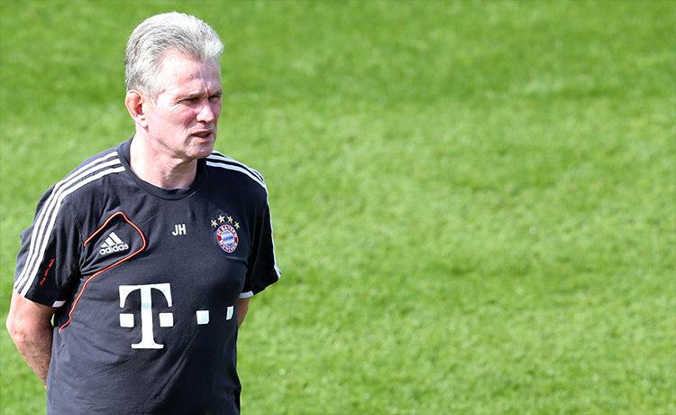 Bayern, Luis Enrique in pole per la panchina (anche Guardiola sarebbe d'accordo)