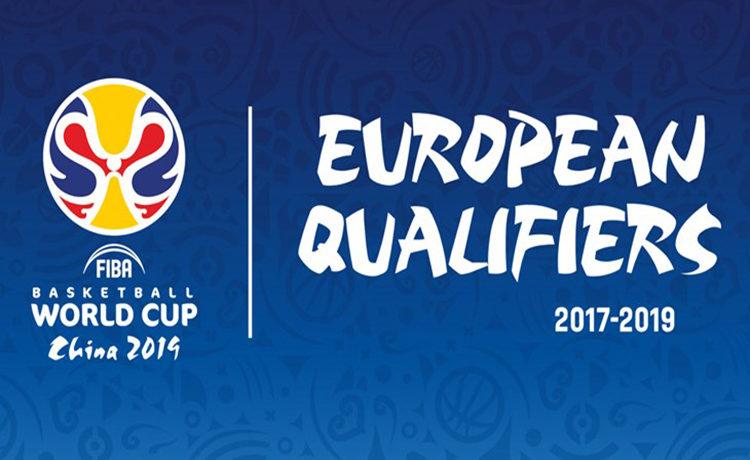 Women: Portogallo-Italia 0-1, le azzurre vincono grazie a Sabatino VIDEO LIVE