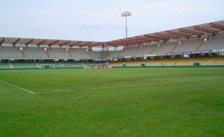 Tra Bari e Parma vince la noia: scialbo 0-0 al San Nicola