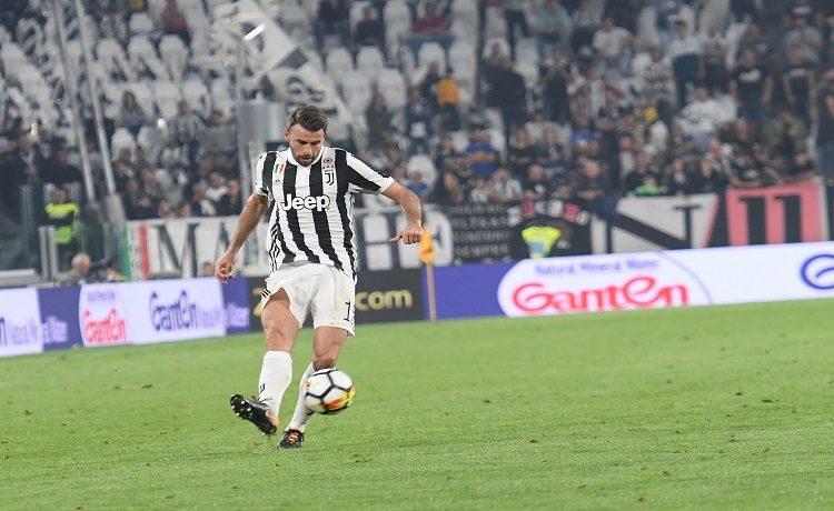 Champions League, le ipotesi di qualificazione della Juventus