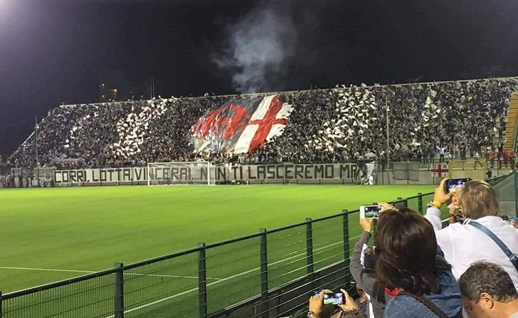 Calendario Coppa Italia Serie C.Coppa Italia Serie C 2018 19 Il Calendario Della Fase Finale