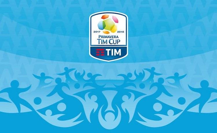 Coppa Italia Primavera 2018/2019, ottavi di finale: il