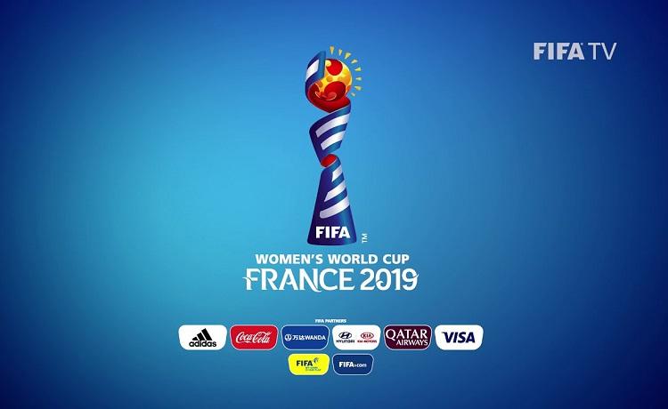 Calendario Mondiali 2020 Pdf.Programma Mondiali Femminili Francia 2019 Calendario