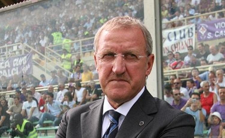 Luigi Del Neri