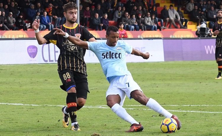 Europa League, contro il Vitesse Inzaghi stavolge la Lazio
