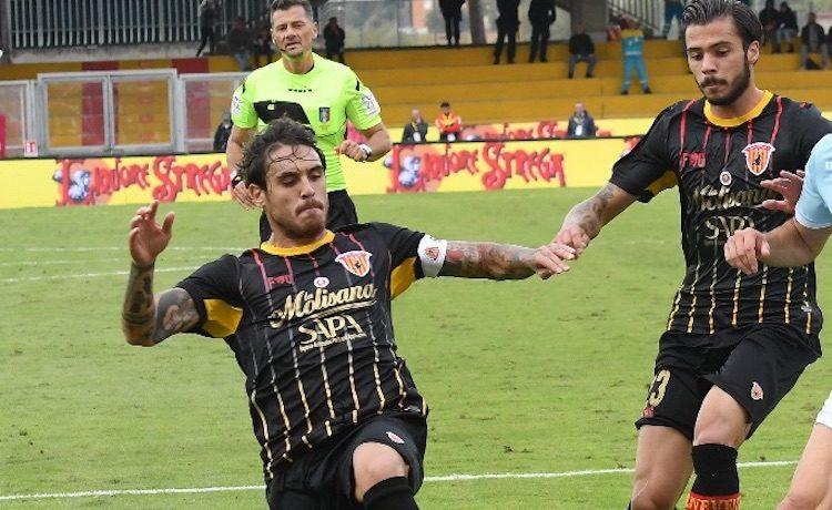 Serie A, Sassuolo passa al 94': Benevento resta ancora a quota zero