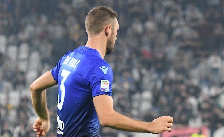 Tim Cup: Lazio, poker servito, Cittadella eliminato! Adesso la Fiorentina