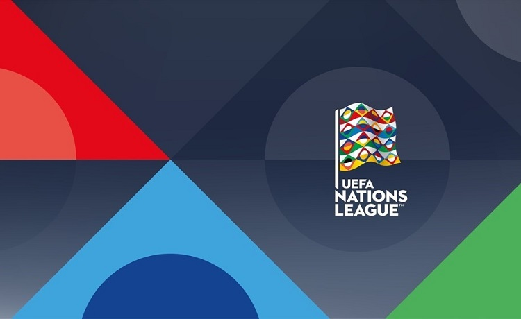 Calendario Uefa Nations League.Nations League 2018 2019 Il Calendario Della Prima Giornata Date