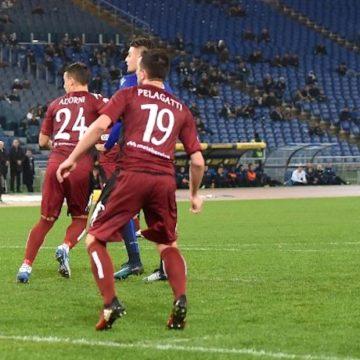 Cittadella 2017-2018