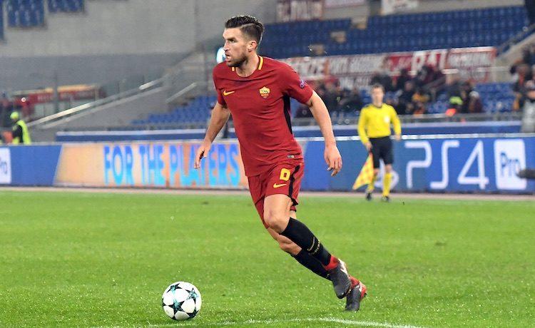 Coppa Italia, ottavi di finale, Roma-Torino 1-2: giallorossi eliminati