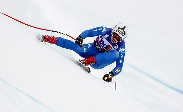 Sci alpino a4d224f165c9
