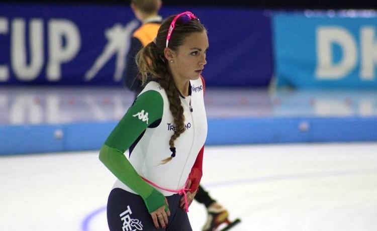 Francesca Bettrone