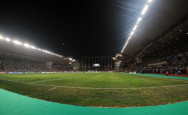 Monaco distrutto dal PSG: rimborso per i tifosi presenti a Parigi