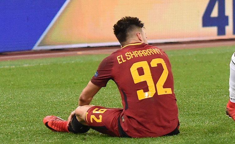 ROMA-CHIEVO VERONA 4-1: aspettando il Liverpool, i giallorossi calano il poker
