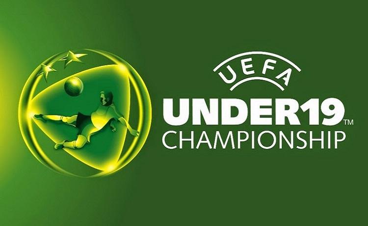 LIVE – Italia-Portogallo 0-3, Europei Under 19 (DIRETTA)